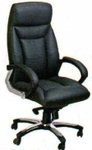 Vishal VC-14 Color Black Director Chair