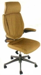 Vishal VC-20 Color Beige Director Chair
