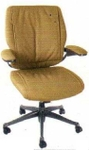 Vishal VC-21 Color Beige Director Chair