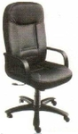 Vishal VC-24 Color Black Director Chair