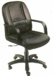 Vishal VC-25 Color Black Director Chair