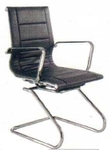 Vishal VC-37 Color Black Director Chair