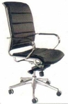Vishal VC-38 Color Black Director Chair