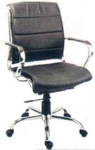 Vishal VC-39 Color Black Director Chair