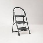 Utility 3 Step Ladder