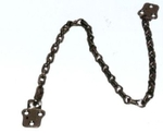 Kent NT1001 16 Inch Table Chain