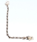 Kent NT1002 16 Inch Table Chain