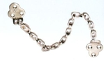 Kent NT1004 16 Inch Table Chain