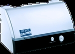 Kent Ozone Vegetable & Fruit Purifier Input Voltage 100-300V AC (50Hz)