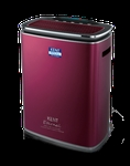 Kent Hepa Eternal Room Air Purifier Input Voltage 100-300V AC (50Hz)