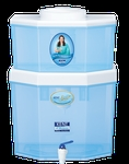 Kent Gold Star Water Purifier (Storage Capacity - 8 L ? Raw Water, 14 L ? Purified Water)