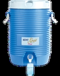 Kent Gold Cool Water Purifier Storage Capacity 10 L