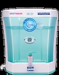 Kent Maxx Water Purifier (Storage Capacity - 7 L (transparent And Detachable)