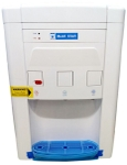 Blue Star BWD3TTGA Table Top Water Dispenser (Capacity 3 Ltr)