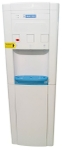 Blue Star BWD3FMCGA Normal Standing Water Dispenser With Storage Cabinet (Capacity 14 Ltr)