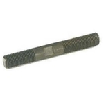 NTC/Equivalent NMS 16-175 Mould Stud (Dia Of Thread - M16, Length - 175mm)