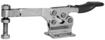 P-Tech 150 Kg Holding Capacity Hold Down Toggle Clamp PH-2555 SF