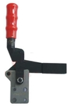 Clamptek Toggle Clamp Vertical Heavy Duty Capacity 2400 Kg CH-72420