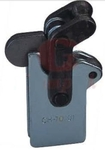 Clamptek Toggle Clamp Vertical Heavy Duty Capacity 200 Kg CH-70101