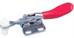 Clamptek Toggle Clamp Vertical Heavy Duty Capacity 500 Kg CH-70103