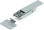STEEL-SMITH Latch Clamp Capacity 150 Kg PAH-70-2600