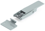 STEEL-SMITH Latch Clamp Capacity 150 Kg PAH-70-2600-SS