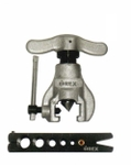 Rex RX-806A Flaring Tool (1/4, 5/16, 3/8, 1/2, 5/8 & 3/4 Inch)