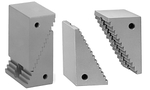 NTC/Equivalent NSB 2 Step Block (Minimum Height Adjustment - 38 Maximum Height Adjustment - 95)