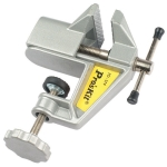 Pro'sKit Hobby Vise Jaw Opening 40 Mm /width 60 Mm PD-374