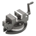 P-Tech Self Centering Vice PSCV-4