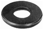 P-Tech Plain Washer PPW8 For Bolt Size M 8
