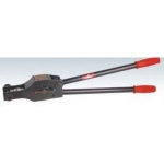 Dowells Crimping Tool SYT-7 (Capacity 25 To 400 Mm?)
