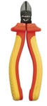 Pro'sKit PM-917 Length 165 Mm Insulated Side Cutter