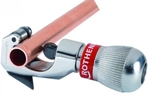Rothenberger 71927C Size Up To 28 Mm ROTRAC 28 Tube Cutter