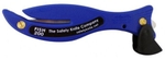 Safety Knife F 200 Knife With Tape Cutter