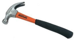 JETech HCP-20 Claw Hammer (Face Dia:-40 Mm).