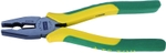 TSTOP High Quality American Type Combination Pliers 8 Inch 11028