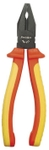 Pro'sKit Insulated Combination Plier Length 195 Mm PM-911