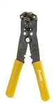 Pro'sKit 8PK-371 210 Mm Automatic Wire Stripper And Crimper