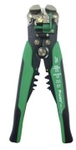 Pro'sKit 8PK-371D 210 Mm Automatic Wire Stripper And Crimper