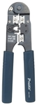 Pro'sKit Modular Crimping Tool Length 190 Mm 808-376A