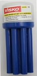 VISKO Combination Screw Driver Set 111