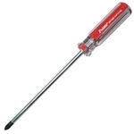 Pro'sKit Philips Line Color Screwdrivers Tip Size 1 Mm 89116B