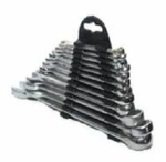 ATTRICO 12 Pcs. Combination Spanner Set ACS-12