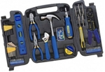 Goodyear DIY Hand Tool Kit GY10485