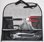 Titan Tools TK-H Home Tool Kit