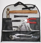 Titan Tools TK-P Home Tool Kit