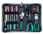Pro'sKit Multi-purpose Tool Kit PK-2091I