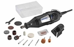 BOSCH 200 Series Domestic Tool Kit
