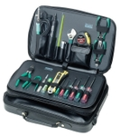 Pro'sKit Multi Purpose Maintenance Tool Kit 220~240 V